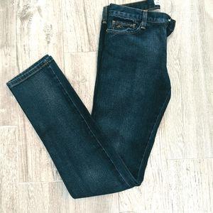 J. lindeberg.denim Patti Jeans Women's W 27 x L 34